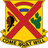 108th Cavalry Regiment